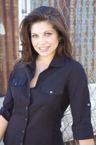 Played Topanga Lawrence